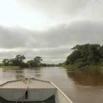 t Pantanal_180