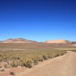 t1 Route door de bergen Argentinie noord-033
