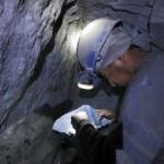 t4 mijnen Potosi_071