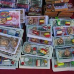 t8 Sucre Alasitas markt-010