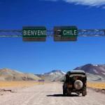 t1 Chili 30ste land
