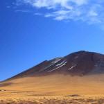 t1 Entree van Chili-013