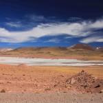 t3 Onderweg naar San Pedro de Atacama-021