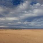 t4 Atacama woestijn-003