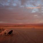 t4 Atacama woestijn-031