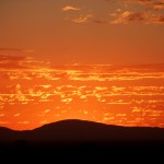 t4 Atacama woestijn-034