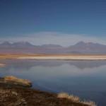 t5 Atacama Cejar-002