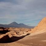 t8 Atacama Luna-002