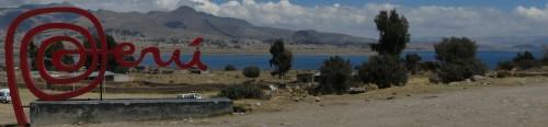 header Peru_1