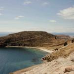 t16 Isla del Sol Titicaca_010