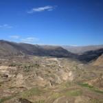 t2 Colca Canyon-061