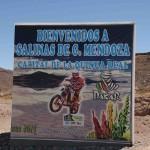 t2 Salinas de G Mendoza_002
