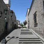 t3 Arequipa-007