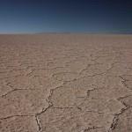 t3 Salar de Uyuni_018