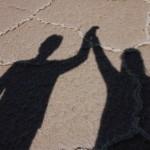 t3 Salar de Uyuni_048