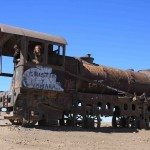 t5 Train Cemetry Uyuni_049