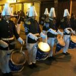 t7 Oruro Flag festival_012