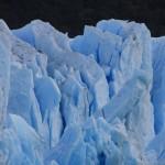 t 1 Glacier Perito Moreno_025