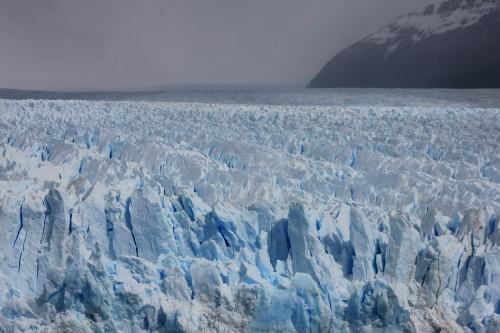 t 1 Glacier Perito Moreno_166
