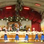 t 4 Belgrano Oktoberfest_021