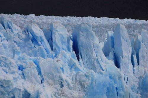 t1 Glacier Perito Moreno_104