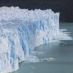 t1 Glacier Perito Moreno_173