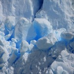 t1 Glacier Perito Moreno_177