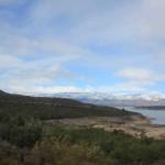 t1 Glacier Perito Moreno_189