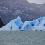 t2 Glacier Upsala_048