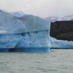 t2 Glacier Upsala_058