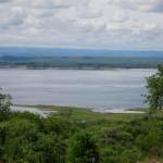 t0 Lake Kariba_019