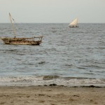 t1 Bagamoyo_029