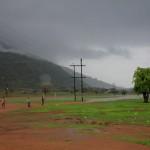 t1 Lake Malawi_025