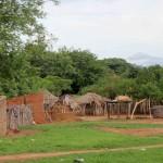 t1 Mozambique_023