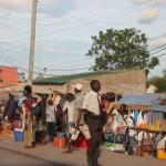 t1 Mozambique_039