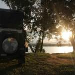 t1 Mozambique_054