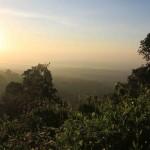 t1 Ngorongoro NP_038