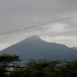 t3 Arusha region_007