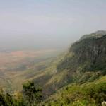 t3 Usambara Mountains_172