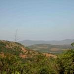 t1 Noord Tanzania _010