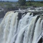 t2 Victoria Falls_006
