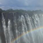 t2 Victoria Falls_099