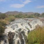 t3 Epupa Falls_081