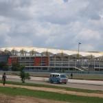 t3 Lusaka_013