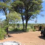 t5 Khoudom Game Reserve _003