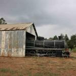t3 Bulawayo Railway Museum_041
