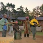 t2 Lesotho Malealea_003