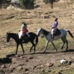 t2 Lesotho Semonkong_009