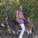 t2 Lesotho Semonkong_019