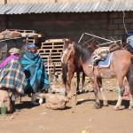 t2 Lesotho Semonkong_026